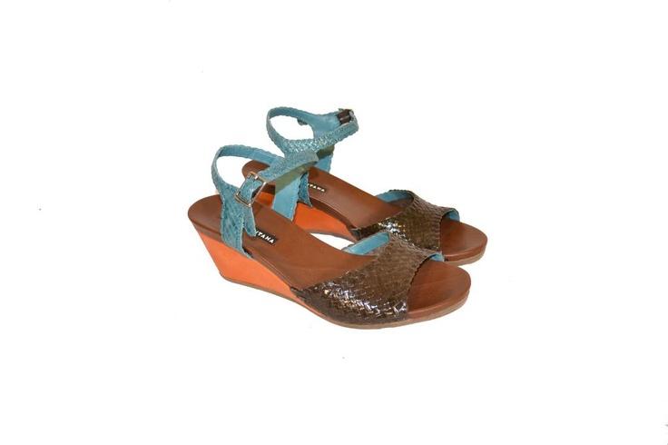 http://boutiquecarlo.es/shop/366-pons-quintana-9808p00/