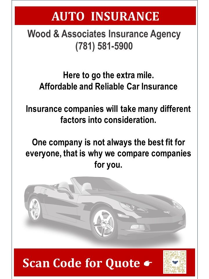 Auto insurance in 2020 car insurance insurance agency