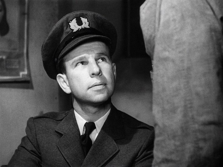 Image result for hume cronyn brute force