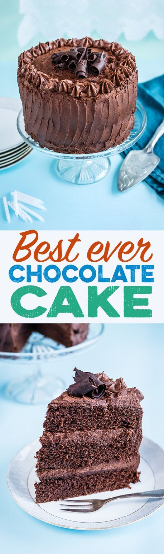 Cake Decorating Chocolate Curls : Best 25+ Luxury chocolate ideas on Pinterest Packaging ...