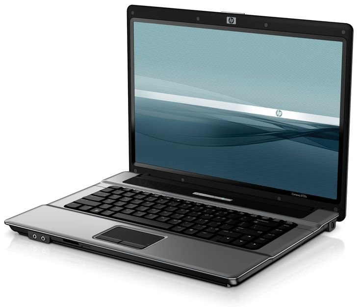 Laptop HP 6720s, Core2 Duo T5670, 2Gb DDR2, 120Gb SATA, DVD-RW - 679 lei. https://www.interlink.ro/laptop-hp-compaq-6720s-intel-core2-duo-t5670-1-8ghz-2gb-ddr2-120gb-sata-dvd-rw-15-4-inch-p14137.html