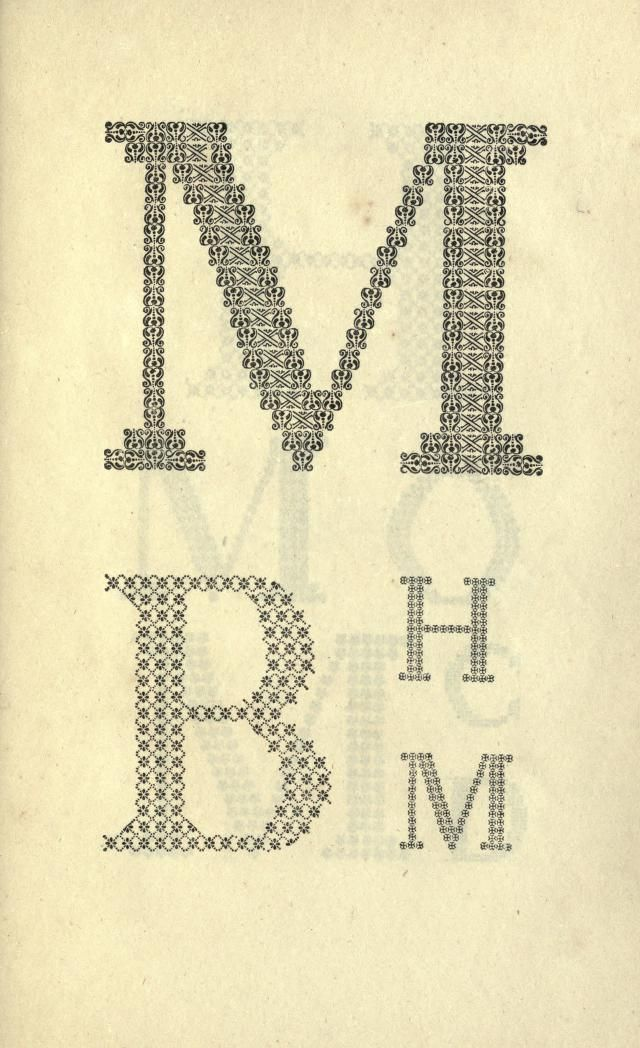 37 best William Caslon images on Pinterest Typography, Graphics - copy purely block style letter format