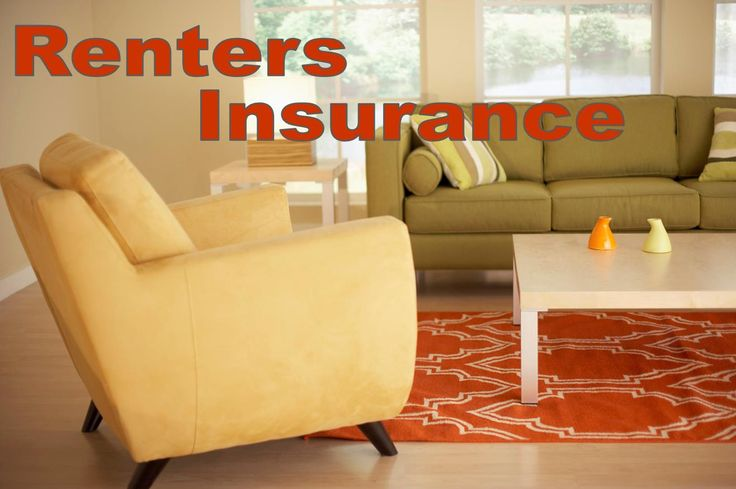 Renters Insurance Copperas Cove - Contact At (254) 865-2002
