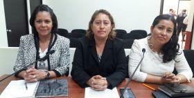 Logra FEADM, sentencia condenatoria por delitos cometidos contra la mujer por razón de género