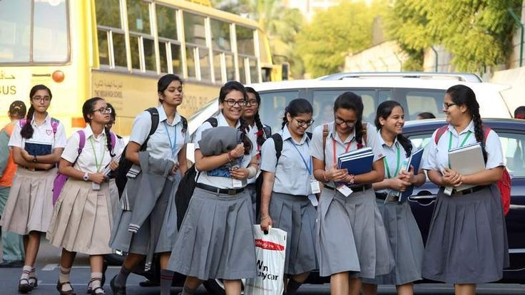 News Board exams 2018: CBSE announces tele-counselling for board exam students in Gulf among other countries. The tele-counselling service will continue till April 13. Best wishes to all the students !!!!