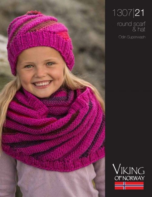 Cro Knit Patterns : 860 best images about CRO/KNIT. Children Clothes on Pinterest Baby patterns...