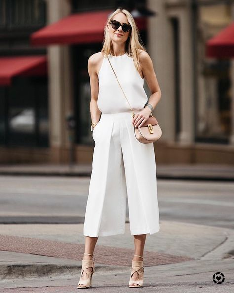 This Pin was discovered by Ana Marin. Discover (and save!) your own Pins on Pinterest.