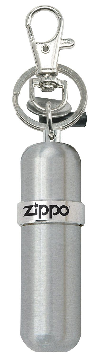 Zippo Fuel Canister >>> This is an Amazon Affiliate link. More info could be found at the image url.