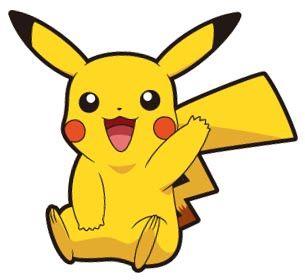 Google te transforma en un Maestro Pokemon | GizLogic