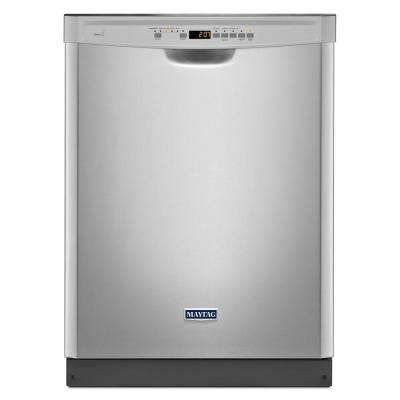 HD dishwasher sale