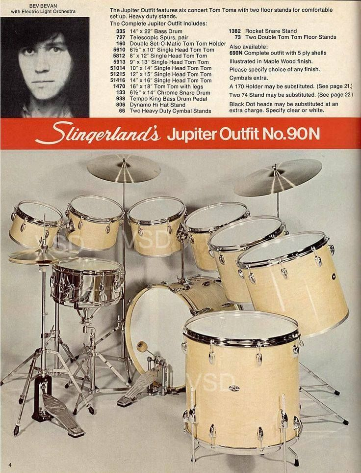 5679 best images about kits on pinterest percussion engine and drummers