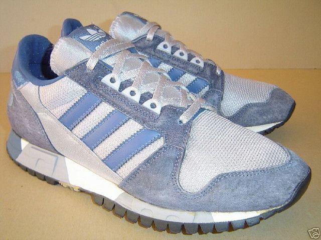c251aa2a9 adidas zx 200 Grey Sale