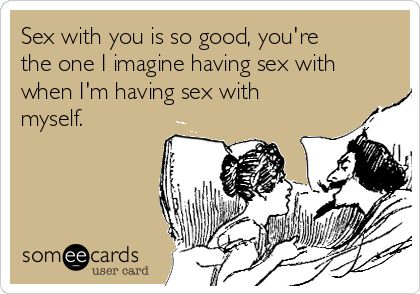 funny ecards about porn