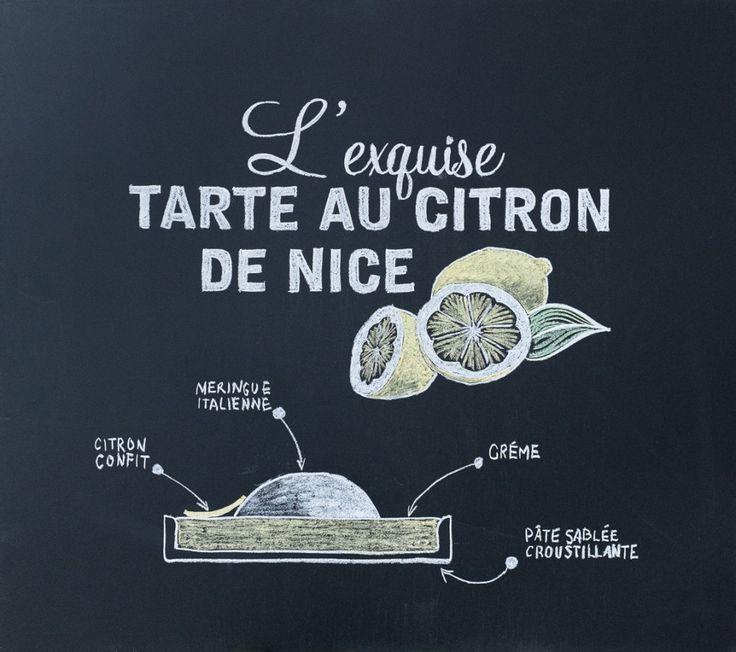 Bon Caf Ef Bf Bd Patisserie Paris