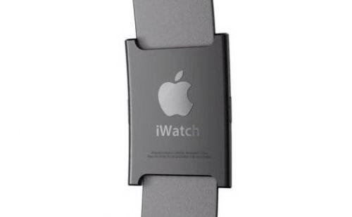 Conform unei publicații din Coreea, LG Electronics a încheiat un parteneriat cu Apple pentru producerea de display-uri pentru iWatch http://mbls.ro/1f4Z9E4