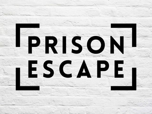 We have created the first Real Life Prison Escape. An immersive interactive experience in a real Prison. Can you regain your freedom? Noordergevangenis Rotterdam https://www.kickstarter.com/projects/847720088/prison-escape Campagne https://www.youtube.com/watch?v=wJdG7shoQCk https://www.facebook.com/PrisonEscape.nl/photos/pb.626844387425135.-2207520000.1420913407./639359369506970/?type=1&theater http://www.reallifegaming.nl/ > Live escape room Rotterdam (Escape010)