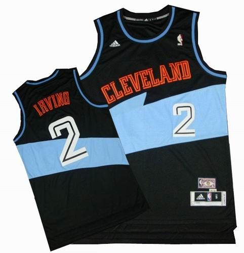 new arrival 3de73 54c80 Swingman Kyrie Youth Jersey Irving intangible.adamperks.com