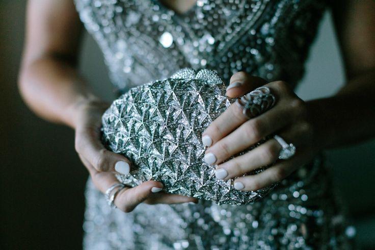 ALLAN BORDER MEDAL 2017 | One Day Bridal