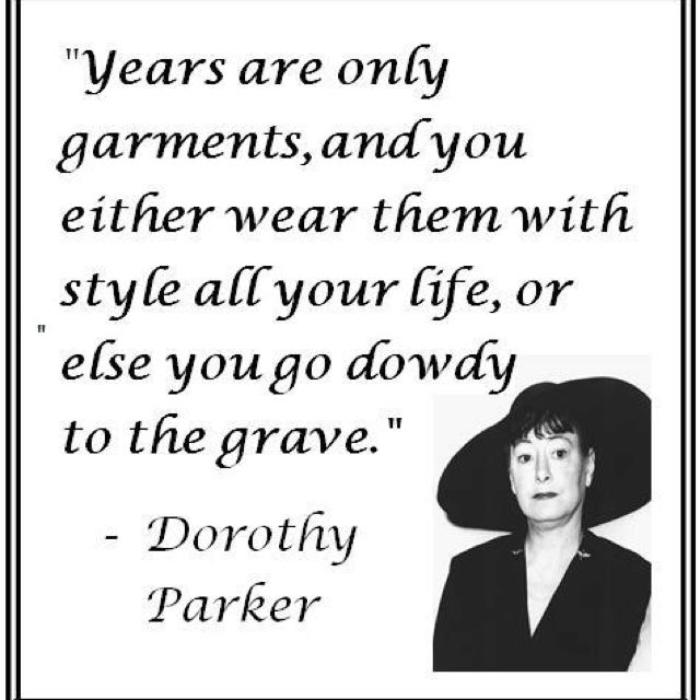 Dorothy Parker Quotes: 602 Best Images About PEOPLE-Beautiful Women Of A Certain