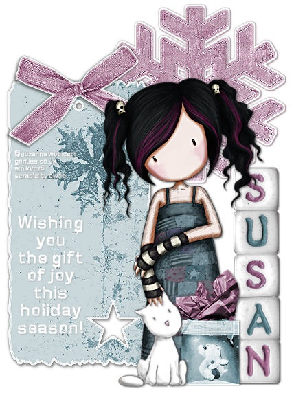 http://www.fromtheheartpostcards.com/MyPSPTags/sw-giftofjoy.jpg