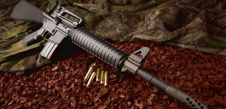 .50 Beowulf®   MUST HAVE THIS!!!!!