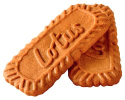 Lotus Biscoff Biscuits   Lotus Biscuits. Always with a coffee..never alone!