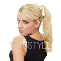 coada-par-natural-blond-deschis-platinat-613