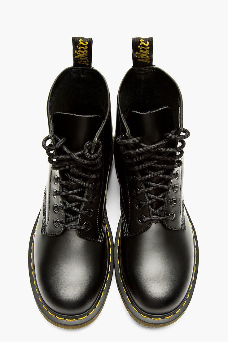 the 25 best doc martens men ideas on pinterest doc martens mens shoes docs shoes and oxblood. Black Bedroom Furniture Sets. Home Design Ideas