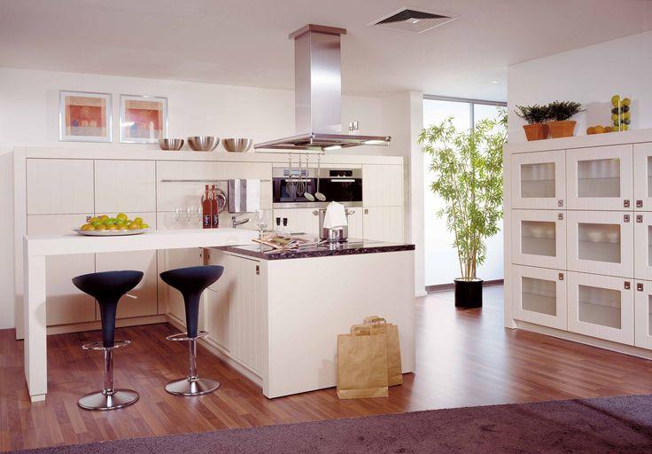 25 beste idee n over haan keuken op pinterest kip keuken decor haan decor en groente opslag - Modele en ingerichte keuken ...
