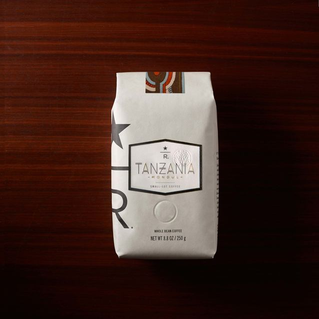 Lemony acidity with flavor notes of chocolate and blackberry