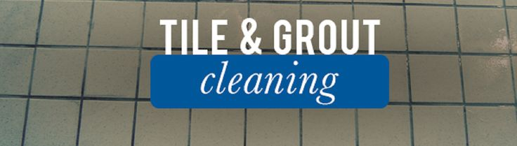 Our experts use strong machines for tile steam cleaning. It eliminates dust along with contaminants from the floors.