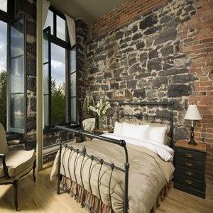 Hotel auberge du vieux port montreal sleep here - Auberge du vieux port restaurant menu ...