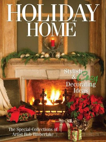 1000 images about the cottage journal covers on for Home and cottage magazine