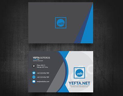 """Check out new work on my @Behance portfolio: """"ReBranding Yefta.net"""" http://be.net/gallery/45782781/ReBranding-Yeftanet"""
