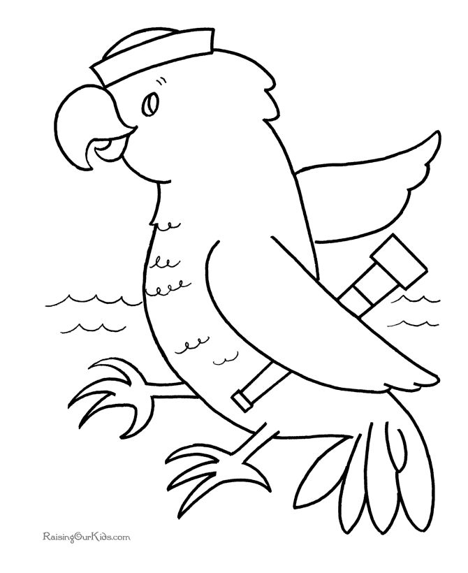 preschool coloring preschool coloring pages and sheets help kids develop many important