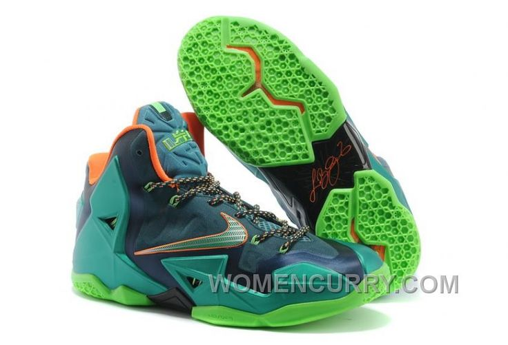 "https://www.womencurry.com/nike-lebron-11-miami-vs-akron-mens-basketball-shoes-top-deals-wx3czr4.html NIKE LEBRON 11 ""MIAMI VS AKRON"" MENS BASKETBALL SHOES TOP DEALS WX3CZR4 Only $88.00 , Free Shipping!"