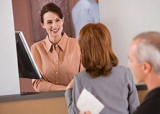 Customer Service Representative   walktous - Dubai   AED2,500 - AED6,000 a month      Customer Service position    LOOKING FOR A Custo...