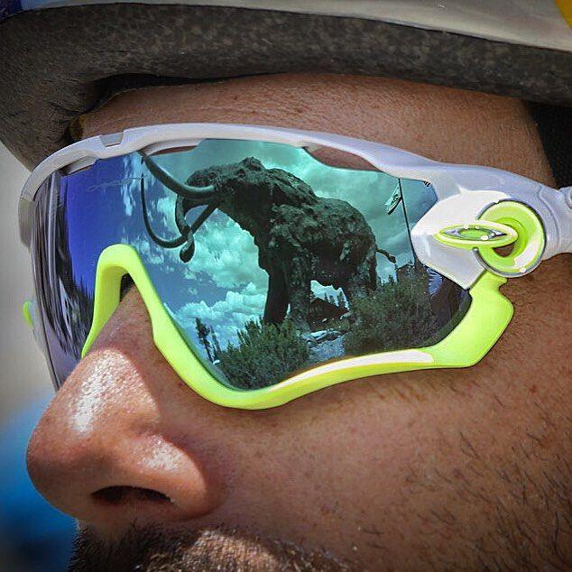 Discount Oakley Sunglasses Real