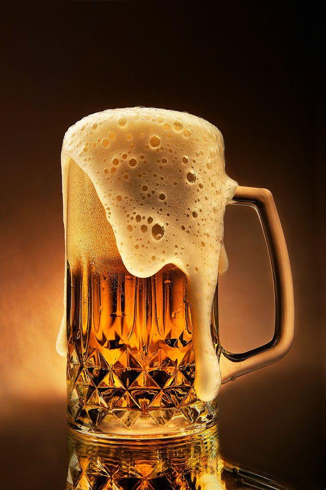 Смотреть картинки пиво