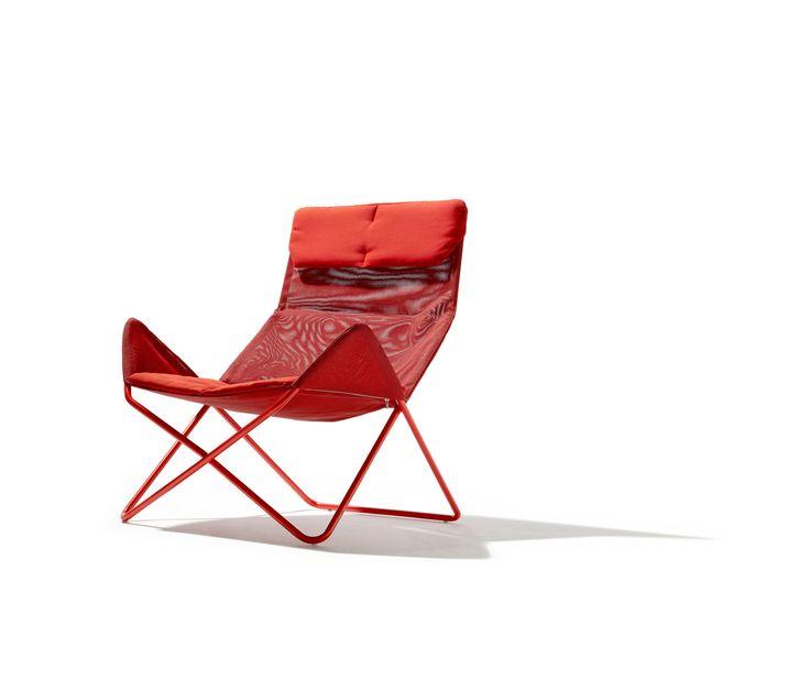 10 besten schaukelstuhl bilder auf pinterest schaukelst hle schaukelstuhl und armlehnen. Black Bedroom Furniture Sets. Home Design Ideas