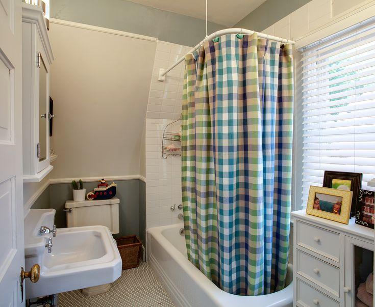 Best Bathroom Images On Pinterest Bathroom Designs Bathroom - Kids bathroom shower curtains for small bathroom ideas