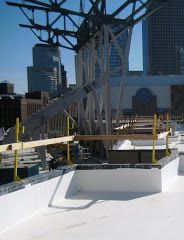 1000 Ideas About Flat Roof Repair On Pinterest Roof