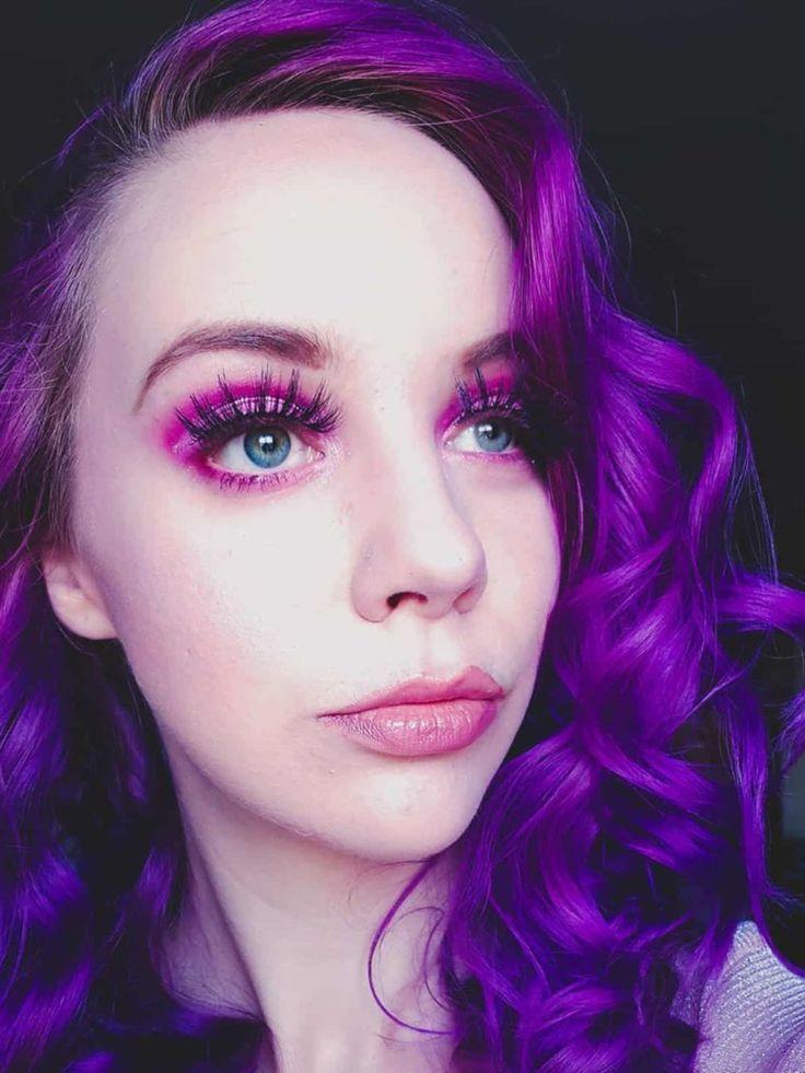 Arctic fox hair color christinareneejones be your own