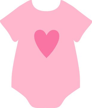 17 Best images about Clip Art-Baby on Pinterest | Clip art ...