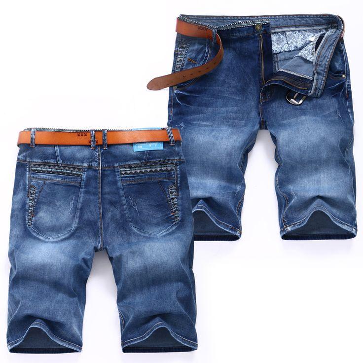jeans 36-48 Size FL222-1