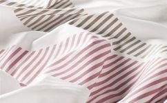 8-4844-010 HELIX Materiale textile draperie