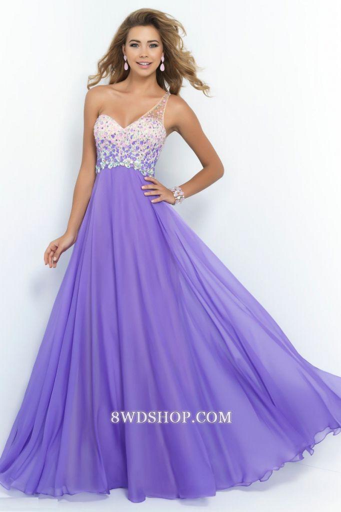 Prom Dresses Websites Cheap - Vosoi.com
