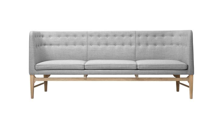 die besten 25 schmaler tisch ideen auf pinterest ecke k che layout hohe regale und graue. Black Bedroom Furniture Sets. Home Design Ideas