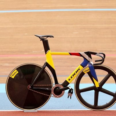 45 Best Track Velodrome Images On Pinterest Track Cycling