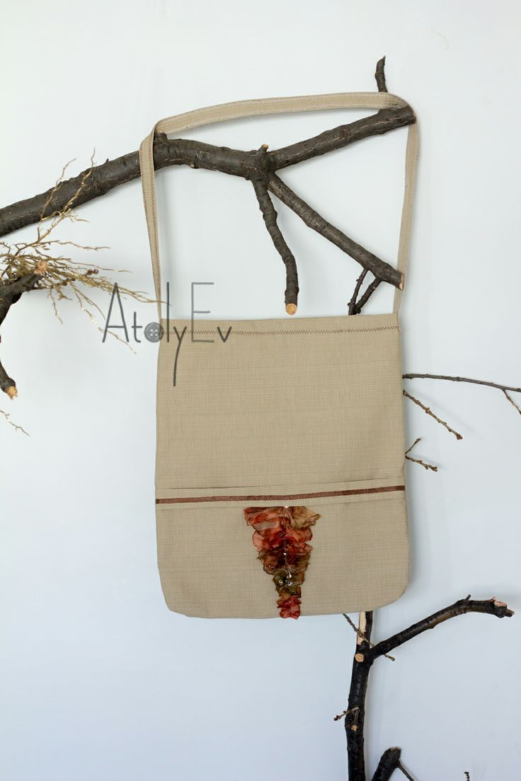 #cotton #bag